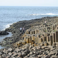 Giants-causeway_2_snarkhunter-a