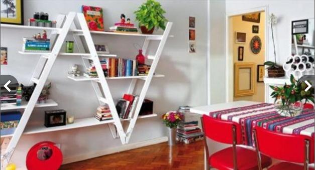 Casa Arredamento Riciclato : Arredare casa con il riciclo creativo studio motterle