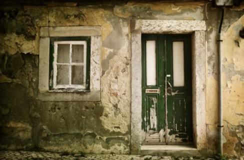 rigenerazione urbana e recupero