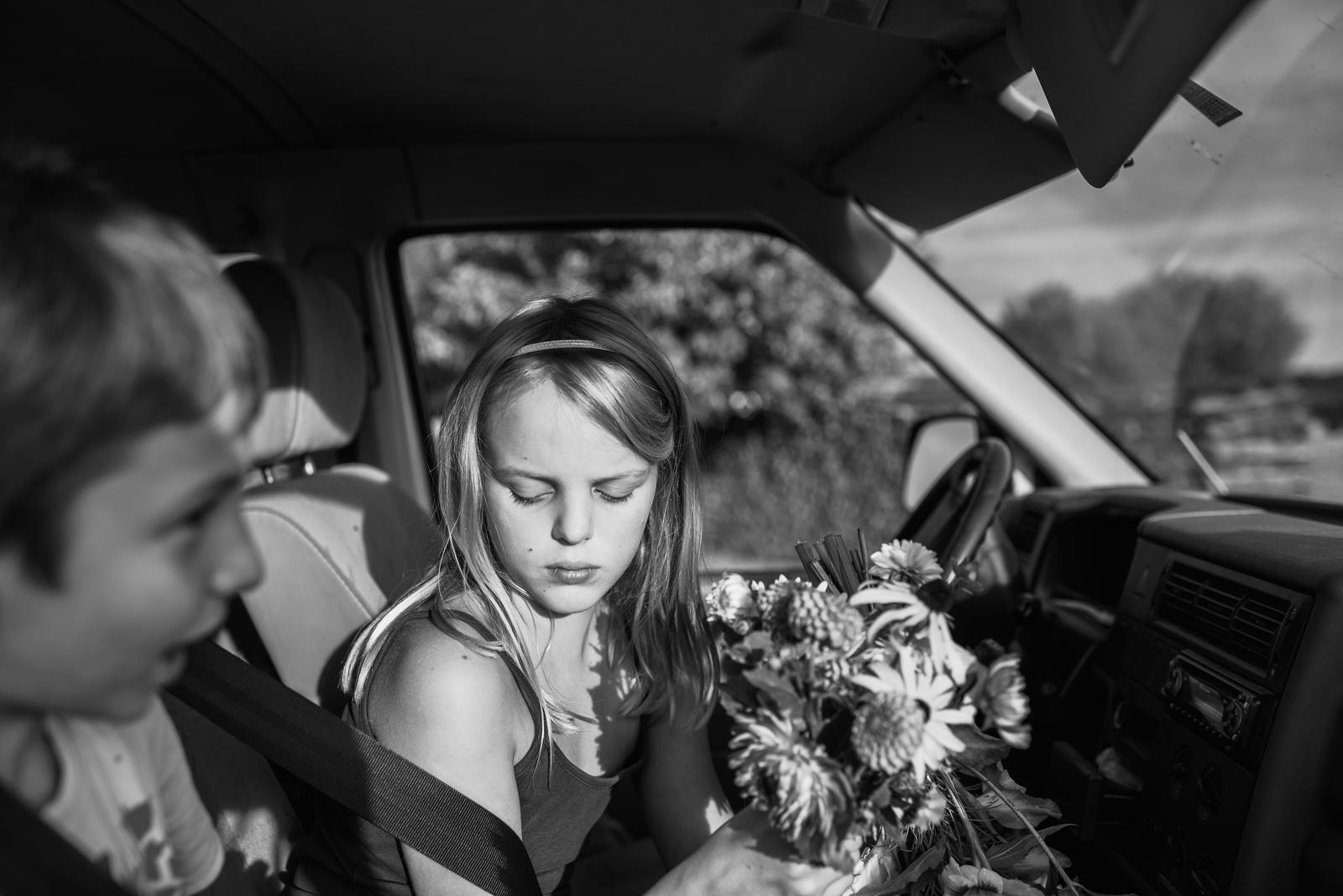 © Carla Kogelman_Ich bin Waldwiertel