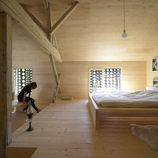 architettura slovenia