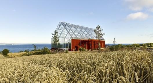 architettura-sostenibile-4