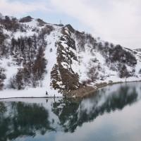 Progetto fotografico Bosnia