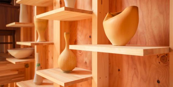 casa atelier ceramica