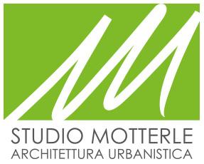 Studio Motterle