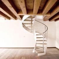 Architettura vicenza - schio