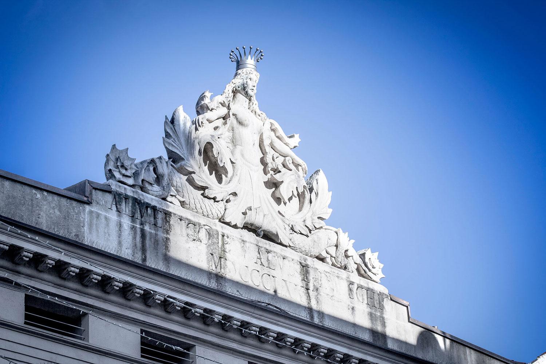 Architetti Vicenza