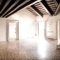 Architettura Vicenza