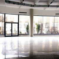 Architettura Commerciale - Studio Motterle