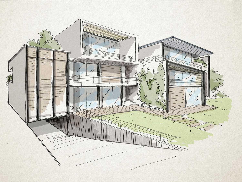 Studio motterle studio architettura vicenza urbanistica for Architettura blog