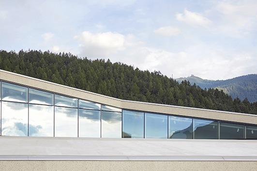 Studio Motterle Centro Sportivo Arrampicata