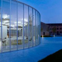 Hub Oltrepo Sanghita Bruno Studio Motterle