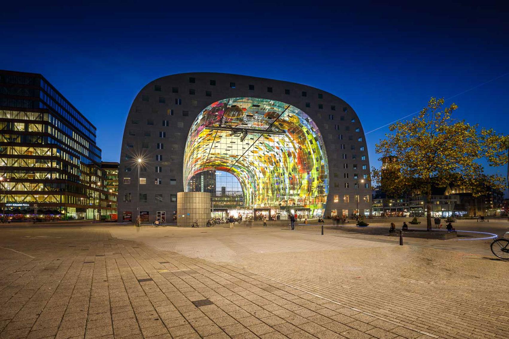 Opere Di Renzo Piano renzo piano archivi   studio motterle