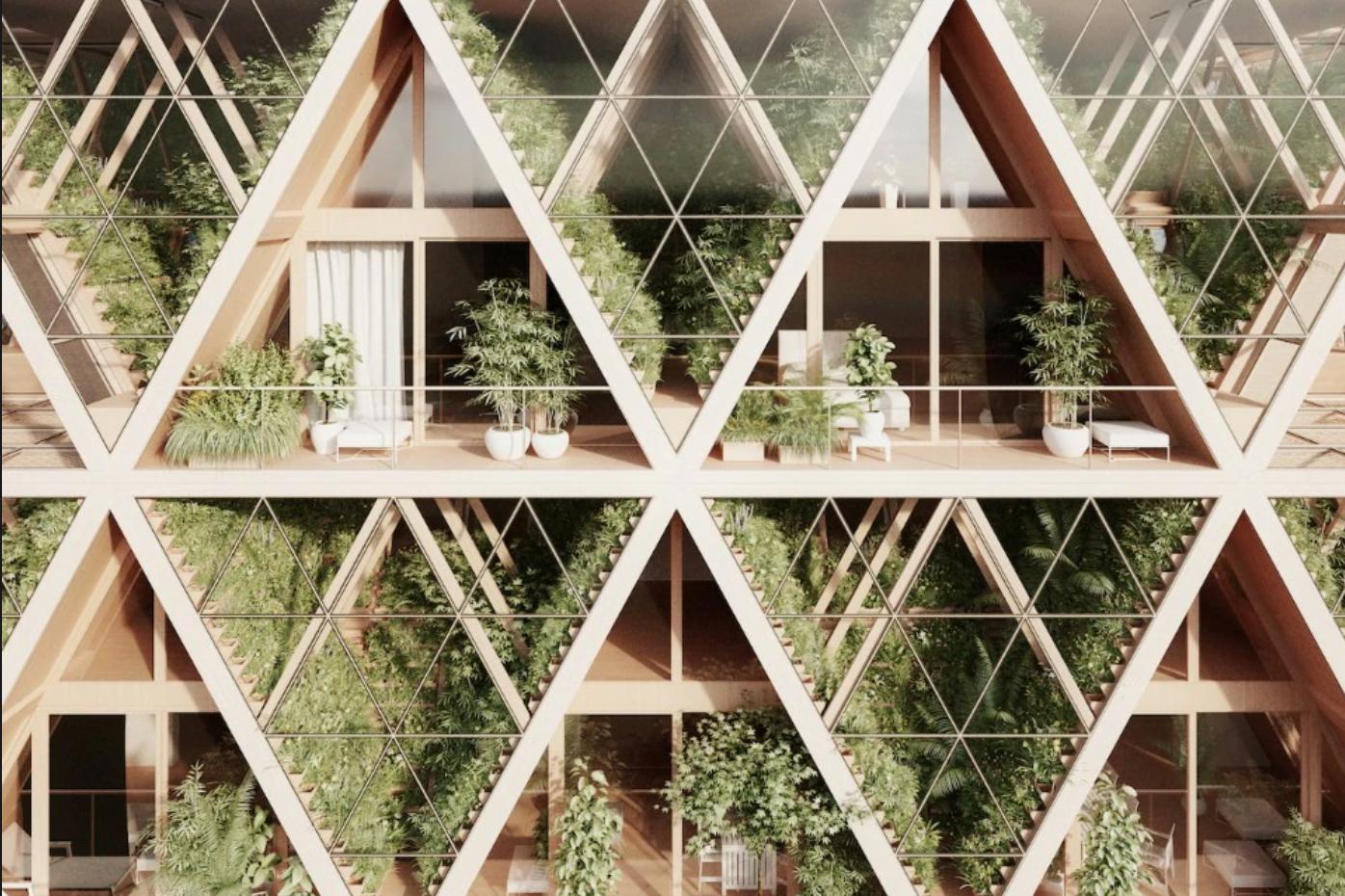 Architettura Sostenibile Architetti architettura sostenibile archivi | studio motterle